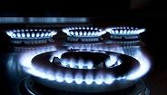 """全国首个""""超级""""省级燃气公司重组方案落定,蓝焰控股易主"""
