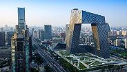 生态环境部通报秋冬空气质量数据:京津冀区域北京PM2.5最低