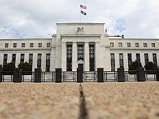 美联储报告重申对利率政策保持耐心,继续实施渐进式缩表