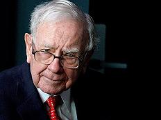 巴菲特年度致股东信即将出炉,今年我们该关注些什么?