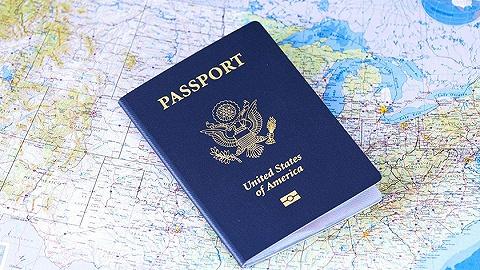 不能?#24213;?#23601;走,免签游客前往欧洲申根区将要提前申请