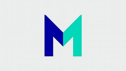 玛氏换了新logo,想告诉大家它不只是一家卖糖果的公司