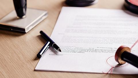 【3.15特别报道】药房诊所租借职业资格证书成生意,专业中介一月赚百万
