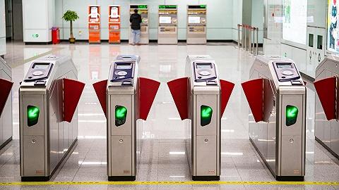 地方新闻精选 广州地铁就要求乘客卸妆进站致歉 北京严查超前教学叫停60多家机构