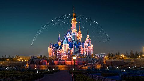 VIPKID宣布携手迪士尼,迪士尼却说从未有过业务合作