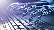 控制AI之战:揭秘谷歌与DeepMind的爱恨情仇