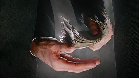 地方新闻精选  长沙一交警靠消分7年敛财4000万 网友凭吊粟裕将军墓被要求掏95元门票
