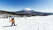 逃跑筹划 这个冬季,用一场粉雪封板