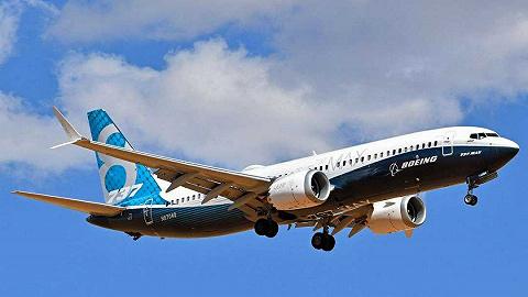 波音将在737 Max驾驶舱加装警示灯,此前属于付费选装件