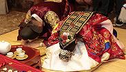韩国去年创两项历史之最:结婚登记数最低,40岁以上女性生育率最高