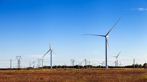 """明阳不""""智能"""":中国第三大风电巨头的隐忧"""