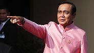 政变5年后泰国首次大选,谁能锁定胜局