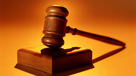 最高法:人民法院应当对台商依法慎用限制出境等措施