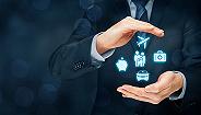 中保协发布2018互联网人身险报告,寿险规模保费占比达56.6%