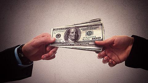 银保监会:重拳出击严重影响正常金融秩序和经济社会稳定的非法金融活动