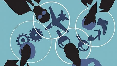 为什么说企业家是企业的底线和上限?