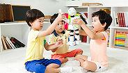 专访云知声副总裁康恒:切入儿童机器人背后,是AI技术结合场景的客观要求