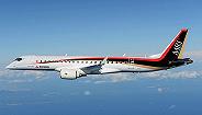 日本耗时50多年制造的新飞机,将加入支线飞机市场竞争