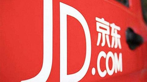 达达抢滩个人快递市场,京东真成了一家快递公司?