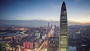 广东银保监局:辖内机构支持大湾区重大互联互通项目授信金额超8700亿元
