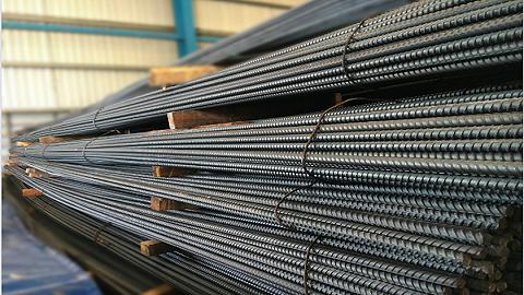 产能扩张、产量大增,铁矿石价格上涨,?#21046;?#21033;润空间缩小