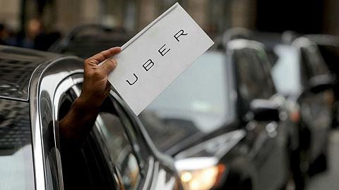 澳大利亚六千出租车司机对Uber发集体诉讼