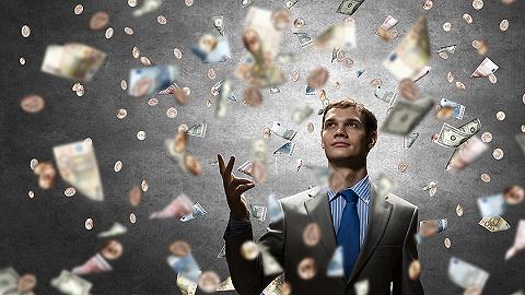 """公司债利率罕见调整为0,即将被中信证券收购的广州证券如此""""财大气粗"""""""