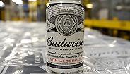 无酒精啤酒依然流行,百威在印度推出零酒精版本的福佳和百威