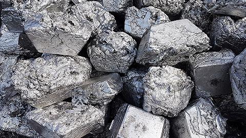 中国稀土股价翻倍背后:主营稀土及耐火产品,不属于六大国有稀土集团