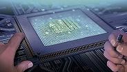 """任正非呼吁""""拿钱砸人""""背后:中国芯片产业人才缺口32万"""