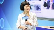 对话长江商学院甘洁:制造业需要形成技术积累,低端市场难有出路