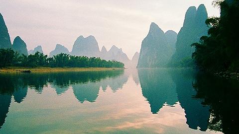 桂林旅游局:全市旅游社暂停构造团队赴旅游购物市肆消费