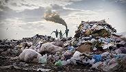 地方新闻精选 北京个人混合投放生活垃圾将被罚款 南京拟将亵渎英烈者列入严重失信主体