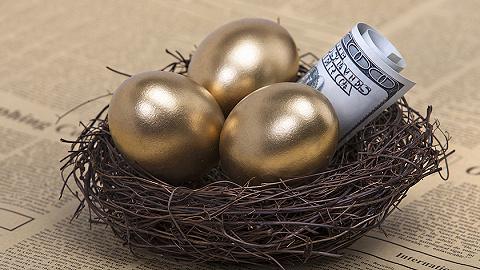 证监会发布公募基金转融通证券出借业务指引,战略配售获得的科创板股票可参与