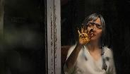 【个人意见】《两个弗里达》:来看墨西哥最有名的一字眉女人