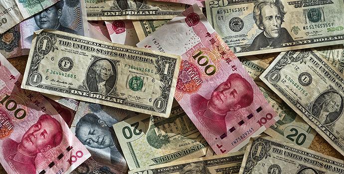 姚余栋:负利率时代,人民币资产更具吸引力