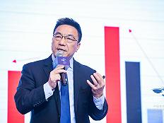 屈宏斌:中国过早去工业化会增加落入中等收入陷阱的风险