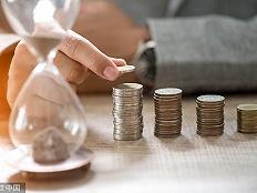 【财富周报】35家券商投资能力榜出炉,资管Nippon Wealth将结束香港服务