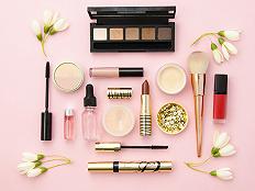 41天仅375个新品获批,化妆品备案为何在行业内掀起飓风?