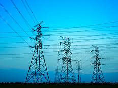 """国资委:能源保供是今年央企考核主要指标,实行""""一票否决"""""""