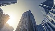 """""""一城一策""""频开启 楼市政策微调大趋势下未来房价将如何?"""